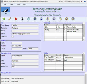 birdsong_software009005.jpg